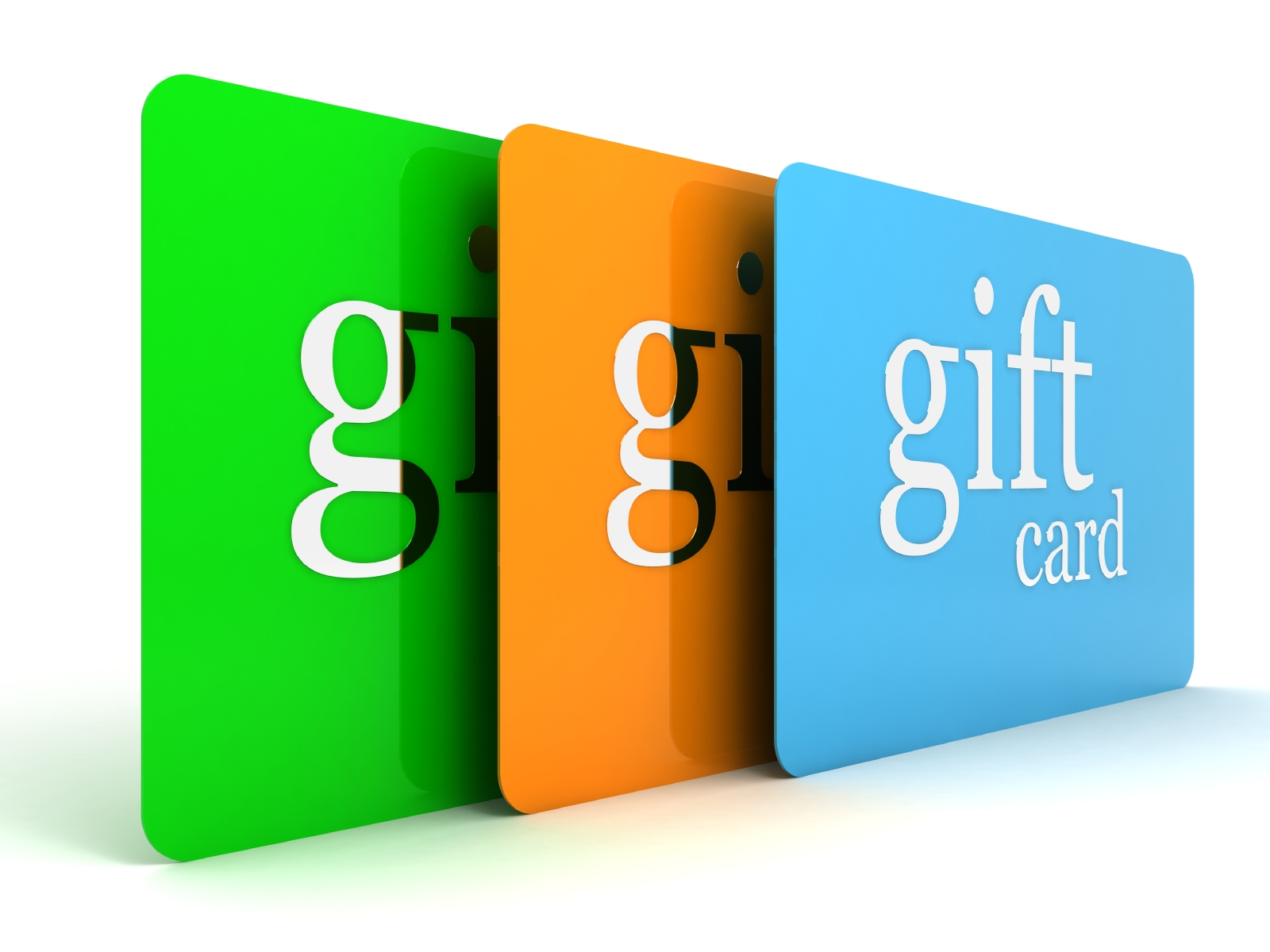 American Express does not ship Gift Cards or Business Gift Cards to the states of VT or HI. For questions about American Express Gift Cards or Business Gift Cards, please use the Search box located in the upper right corner.