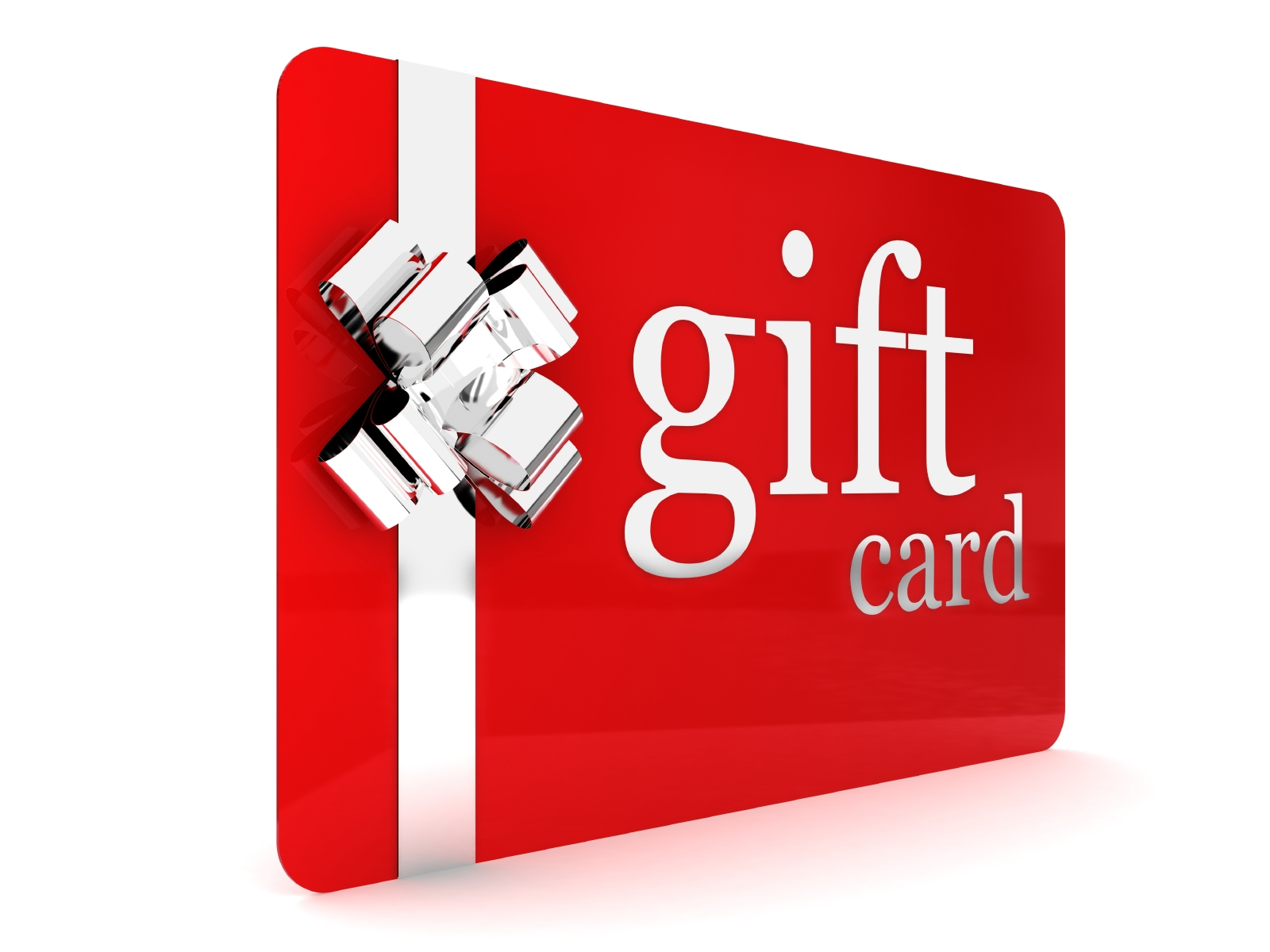 Gift Cards Suppliers, Manufacturers Dubai, Buy Gift Cards Online