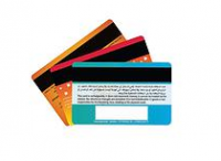 Pre Printed Magnetic Cards , Magnetic Cards